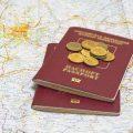 Los requisitos que debe tener su pasaporte si está pensando viajar fuera del país
