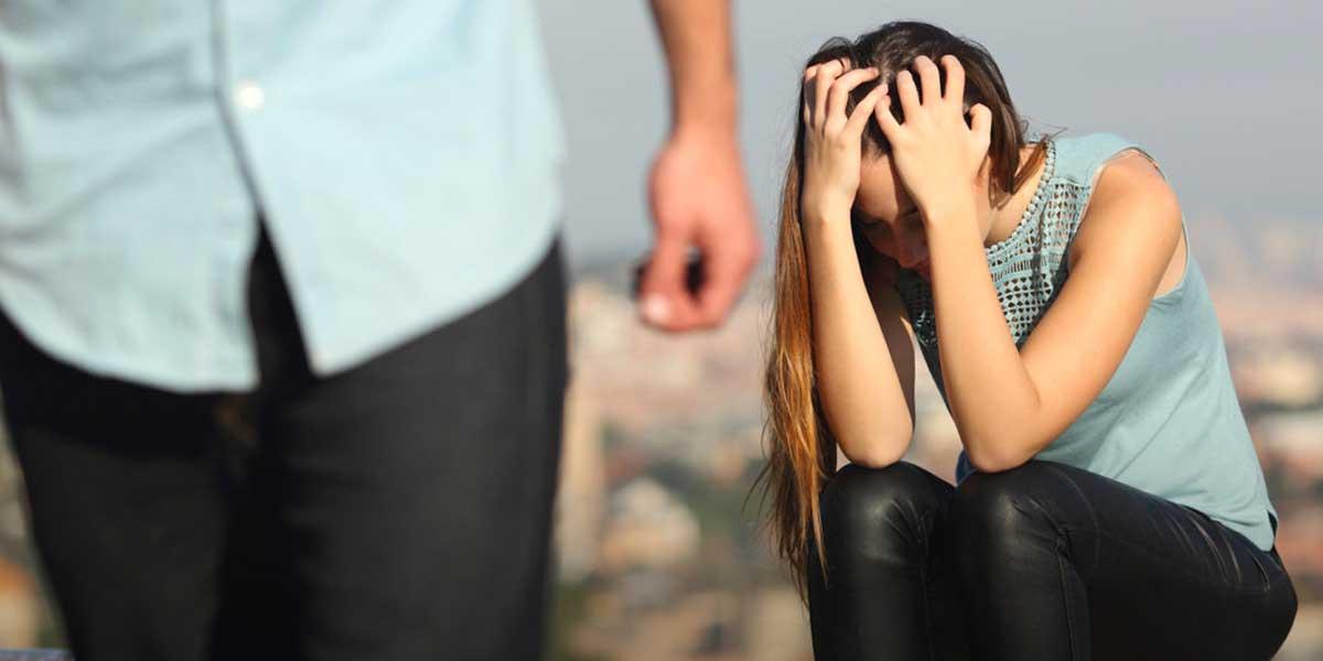 #EnCasaSinViolencia, la campaña que busca reducir los índices de violencia contra la mujer