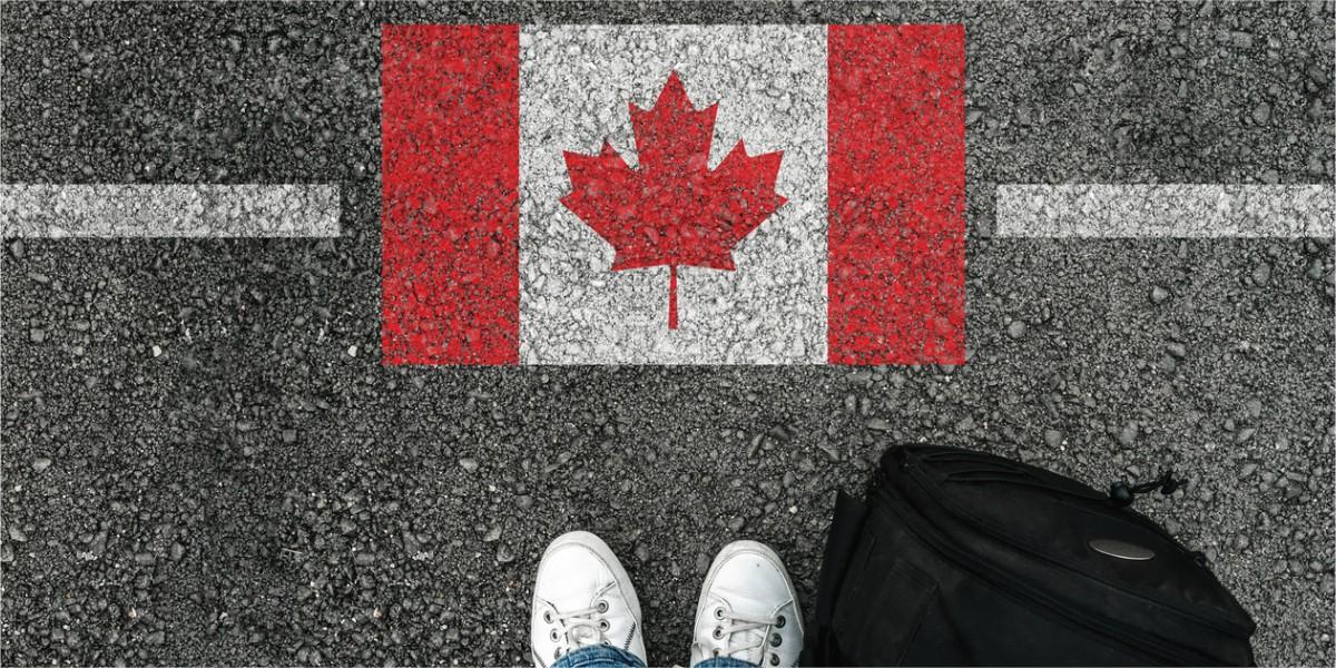 Vacantes de empleo en Canadá para colombianos