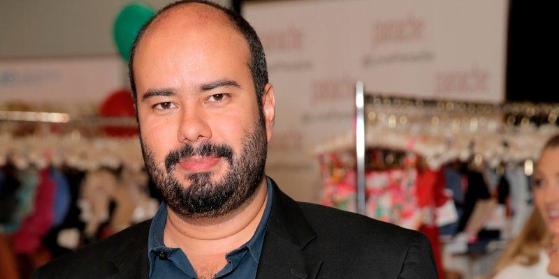 Pablo Larraín competirá por el León de Oro en Venecia con