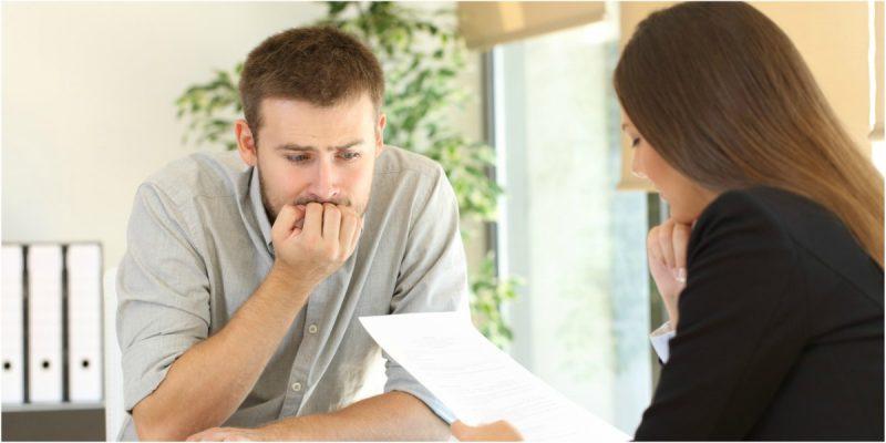 impuesto declaracion de renta 2019 fechas papeles
