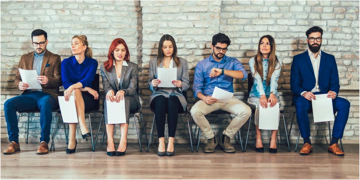 vacantes laborales empleos trabajo colombia