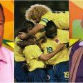5-0 colombia argentina 1993 tino asprilla anecdotas