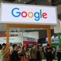 Google abre convocatoria a estudiantes colombianos para realizar las pasantías