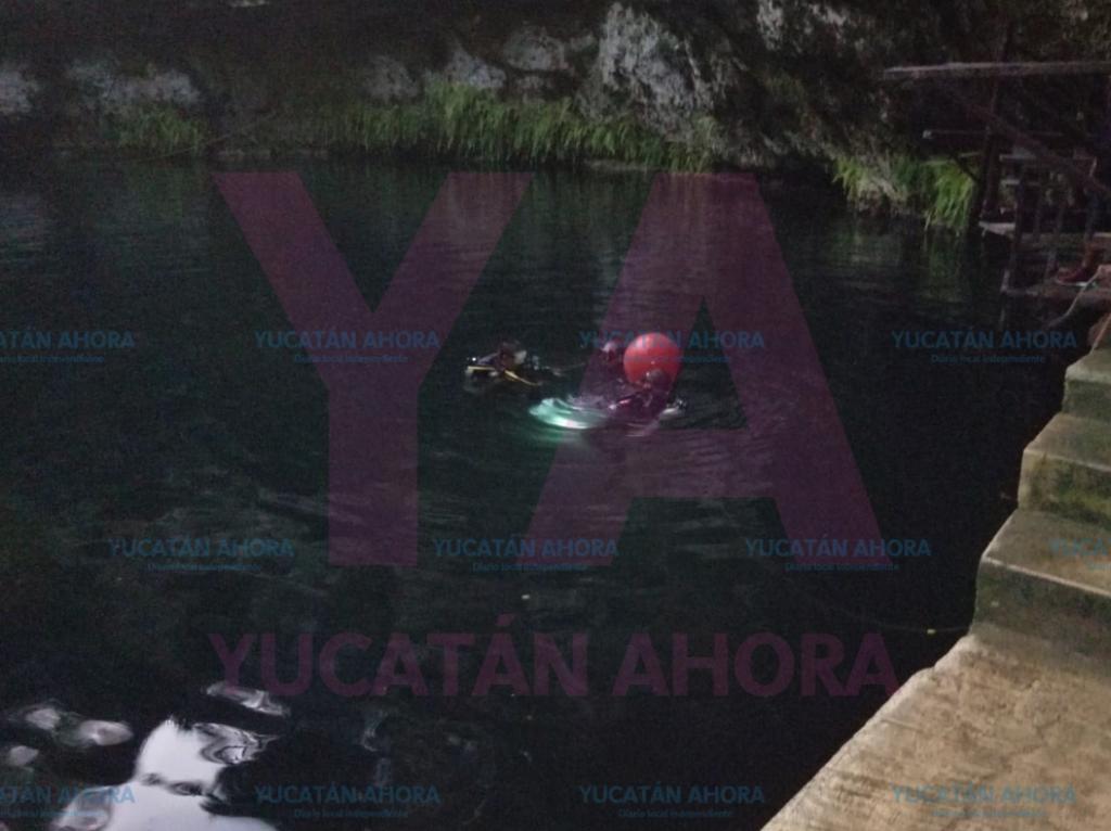 Yucatán ahora