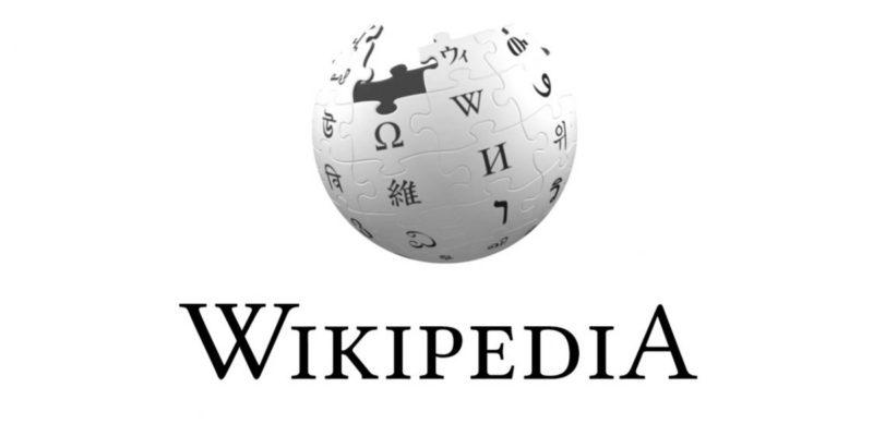 ¿El final de Facebook? Wikipedia proyecta su propia red social