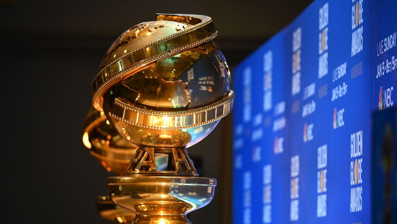 El Globo de Oro cambia algunas de sus reglas y es más flexible por coronavirus