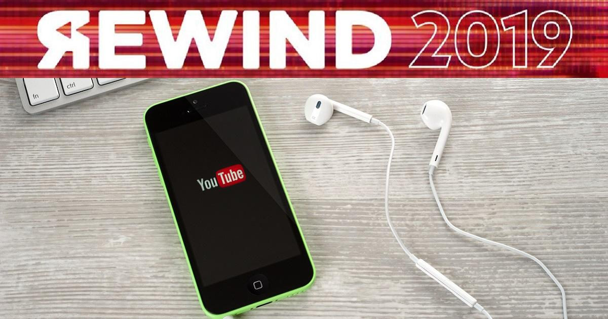 YouTube: Los videos musicales más vistos en Colombia en 2019