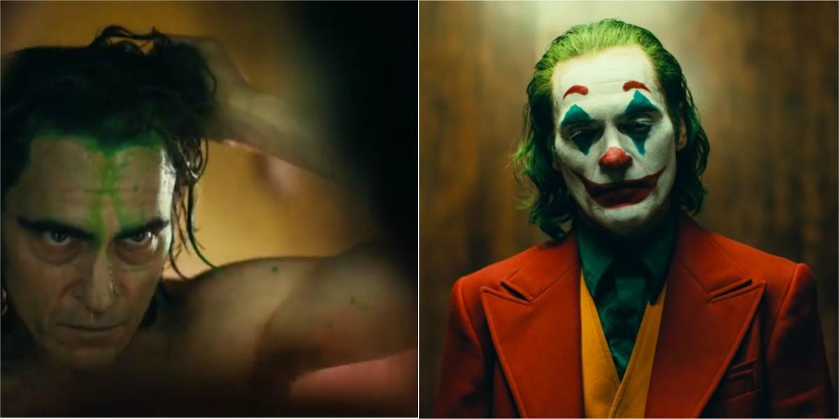 Se revela el escalofriante final alternativo que habría tenido el Joker