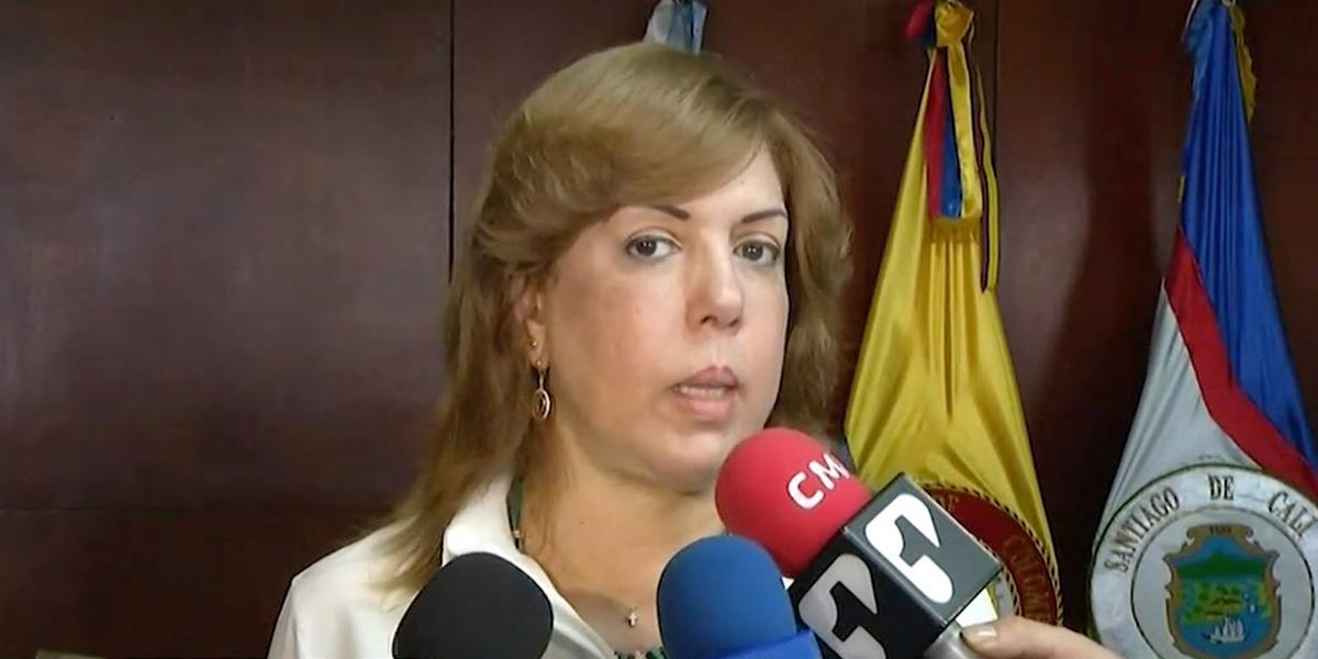 Tren de Cercanías para unir municipios del sur del Valle del Cauca, principal reto de la nueva administración