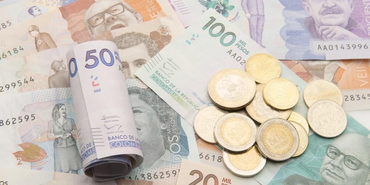 Economía registrará mejor crecimiento en el 2020: Anif