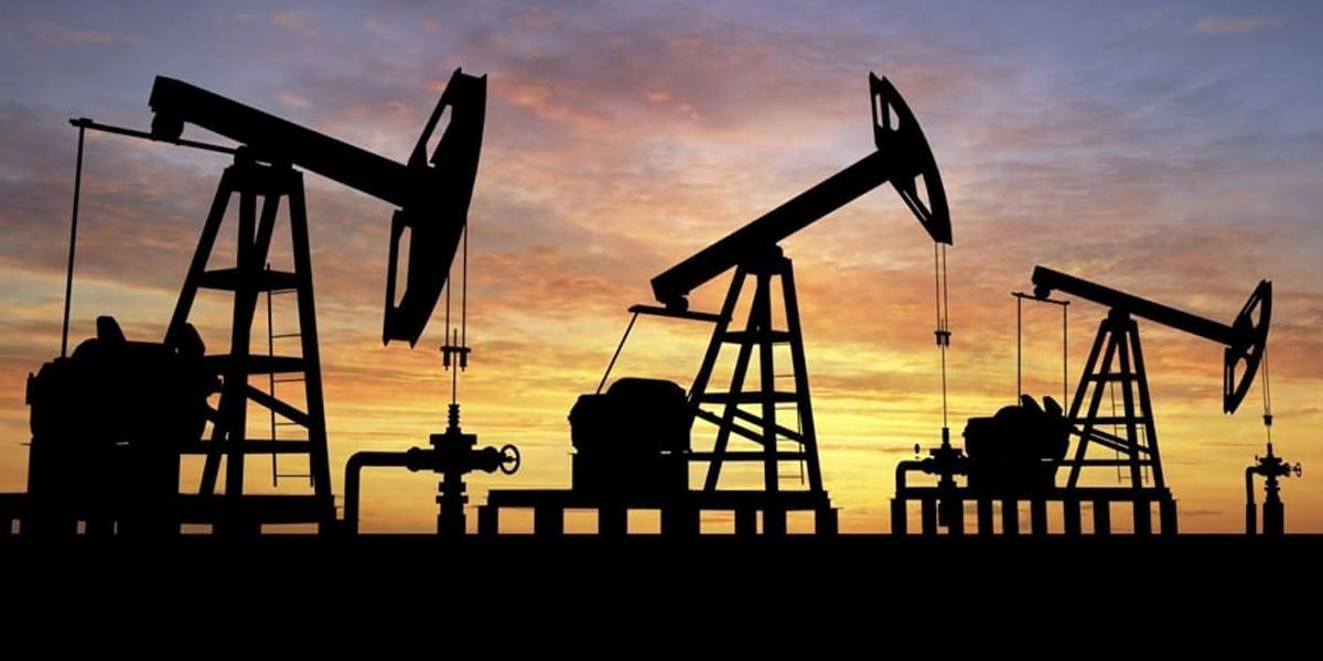 Conflicto entre EE. UU. e Irán dispara precio del petróleo
