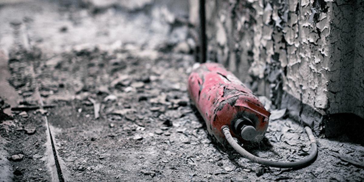 Hombre mata a su esposa y a sí mismo al detonar dinamita en Bolivia