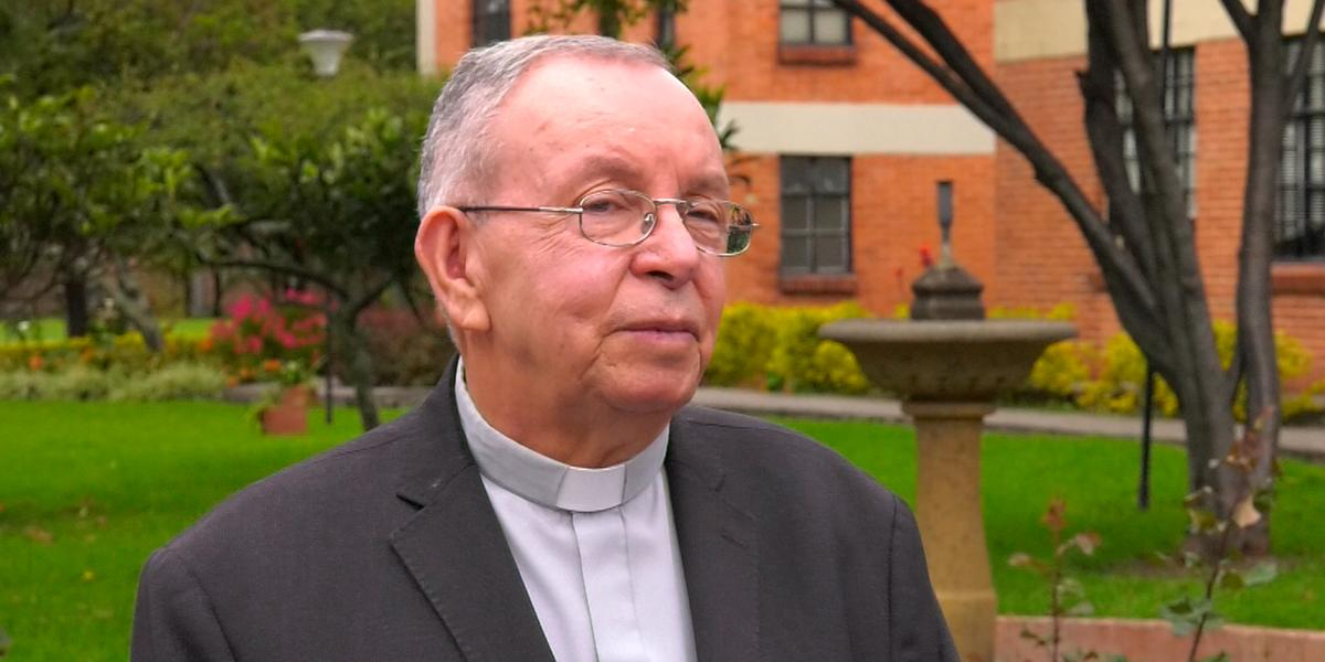 Iglesia pide protección a líderes sociales