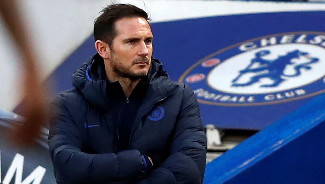 Chelsea reveló que tuvo millonarias pérdidas la temporada pasada pese al dinero inyectado por Abramovich