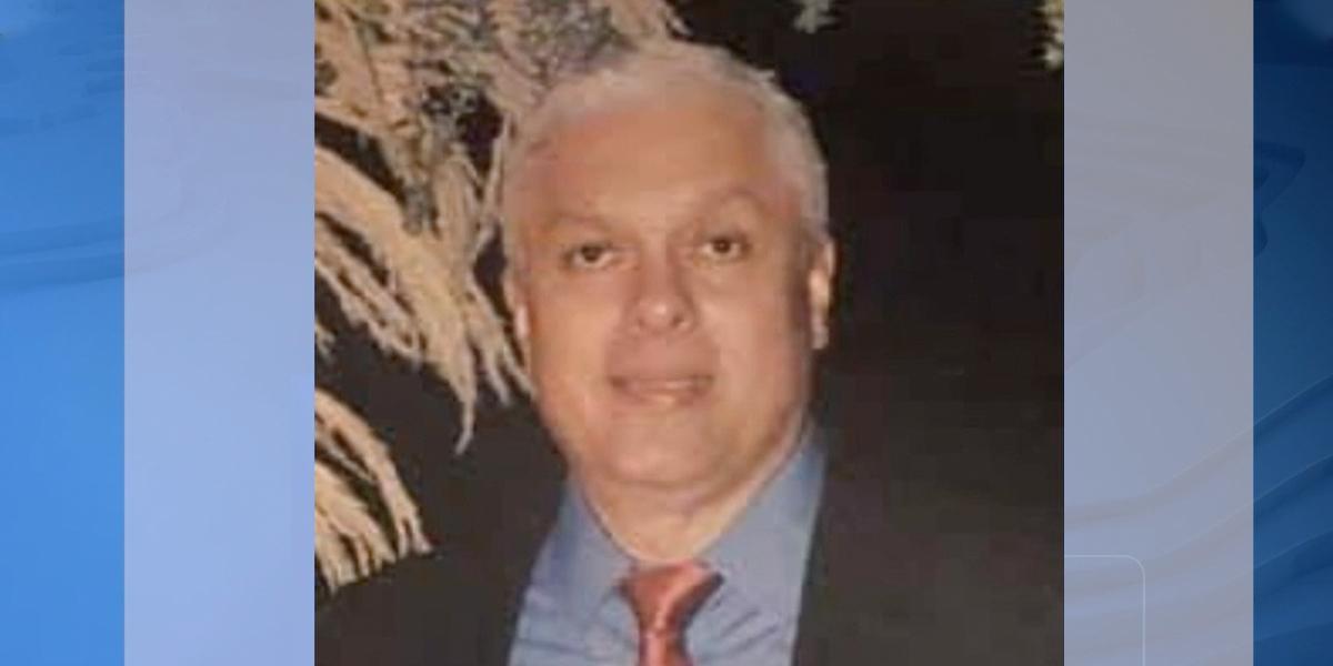Capturan a sospechosos de asesinato de fiscal que perseguía el crimen organizado en Cali