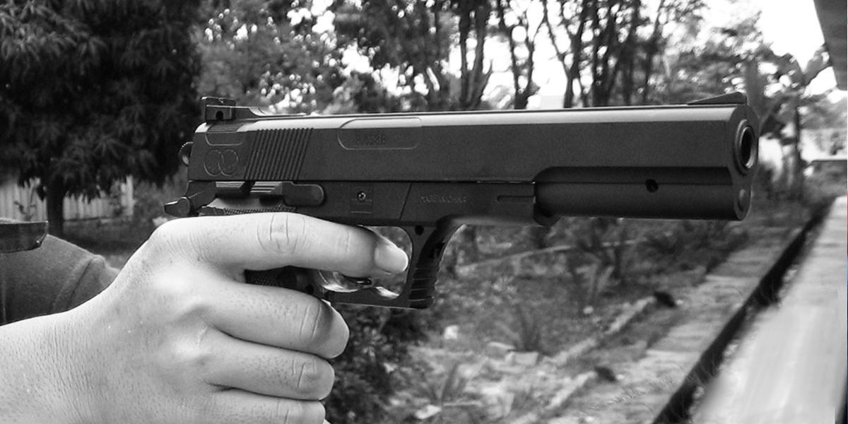 Dos líderes sociales asesinados en Putumayo y una lideresa en Huila