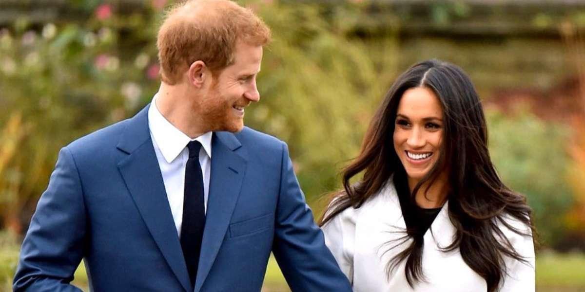 La millonada que dejarán de recibir el príncipe Harry y Meghan Markle