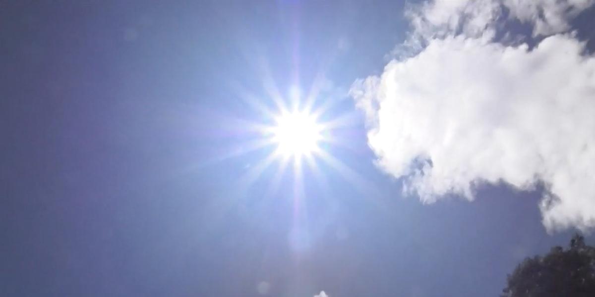 Ideam alerta por altos niveles de radiación ultravioleta en zonas del país