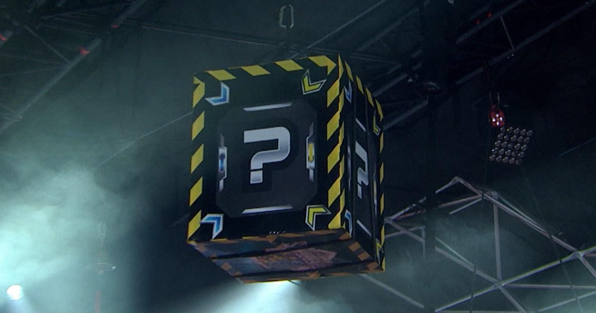 ¿Qué había en la caja sorpresa de #CobrasVsLeones?