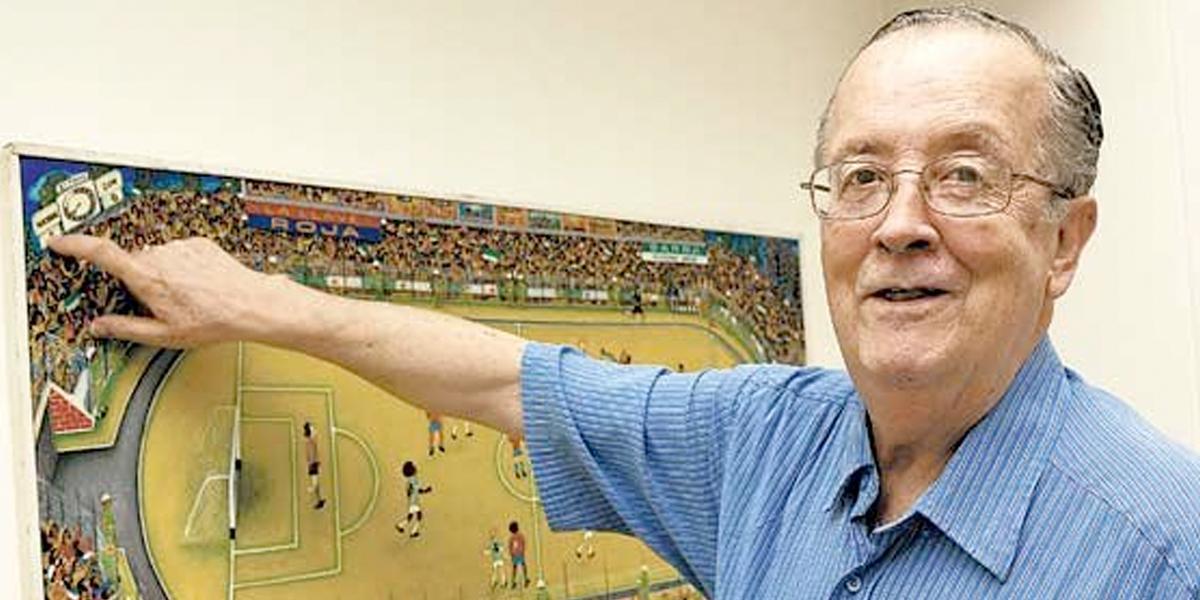Niegan demanda por extradición de fallecido dirigente deportivo