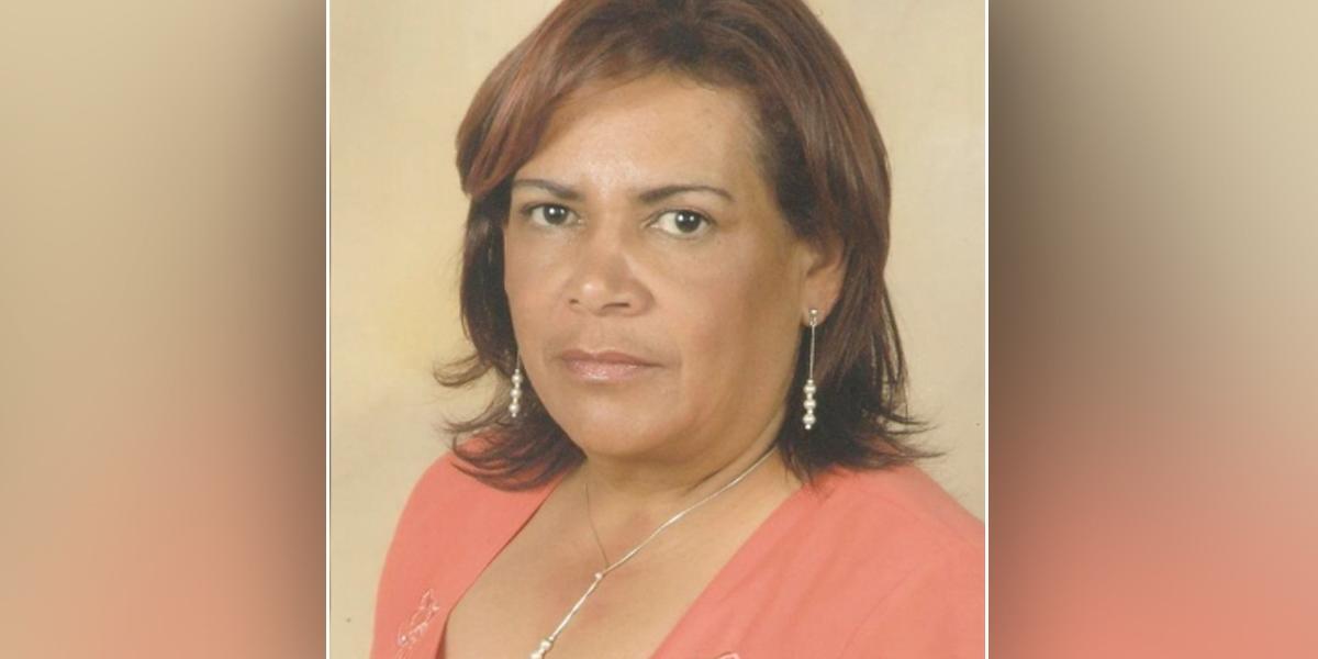 Disidencia de las Farc libera a mujer que había secuestrado hace cuatro meses