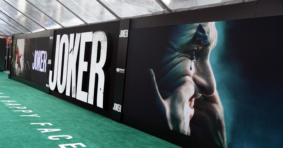 Joker lidera en los Óscar 2020 con 11 nominaciones