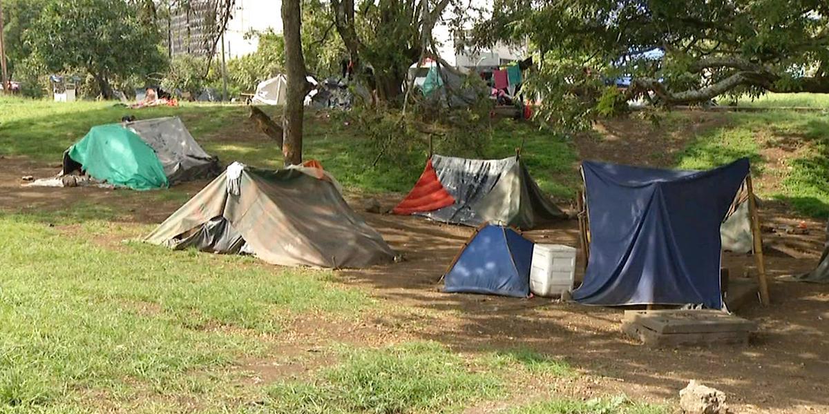Preocupación por nuevo asentamiento de venezolanos en el norte de Cali