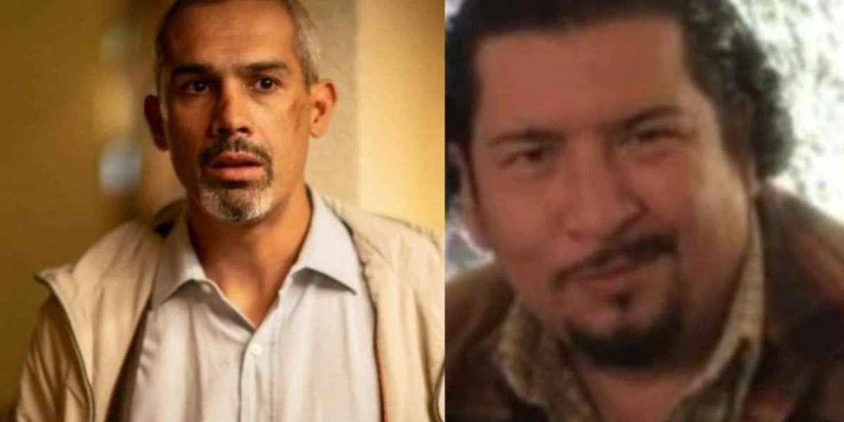 Dos actores fallecieron al caer de un puente mientras ensayaban una escena