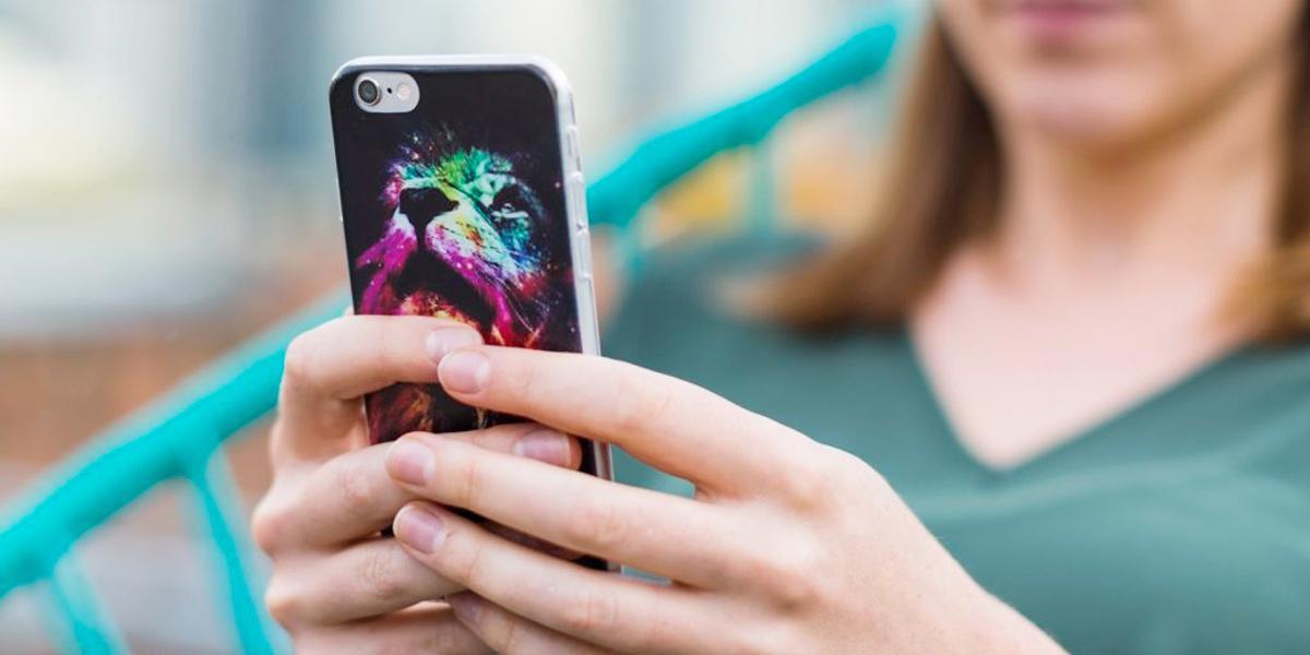 El Bluetooth del celular siempre debe estar apagado; estas son las razones