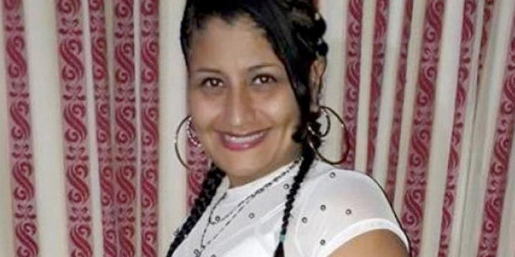 Condenan a 35 años de cárcel por feminicidio a asesino de Leidy Johana Soto