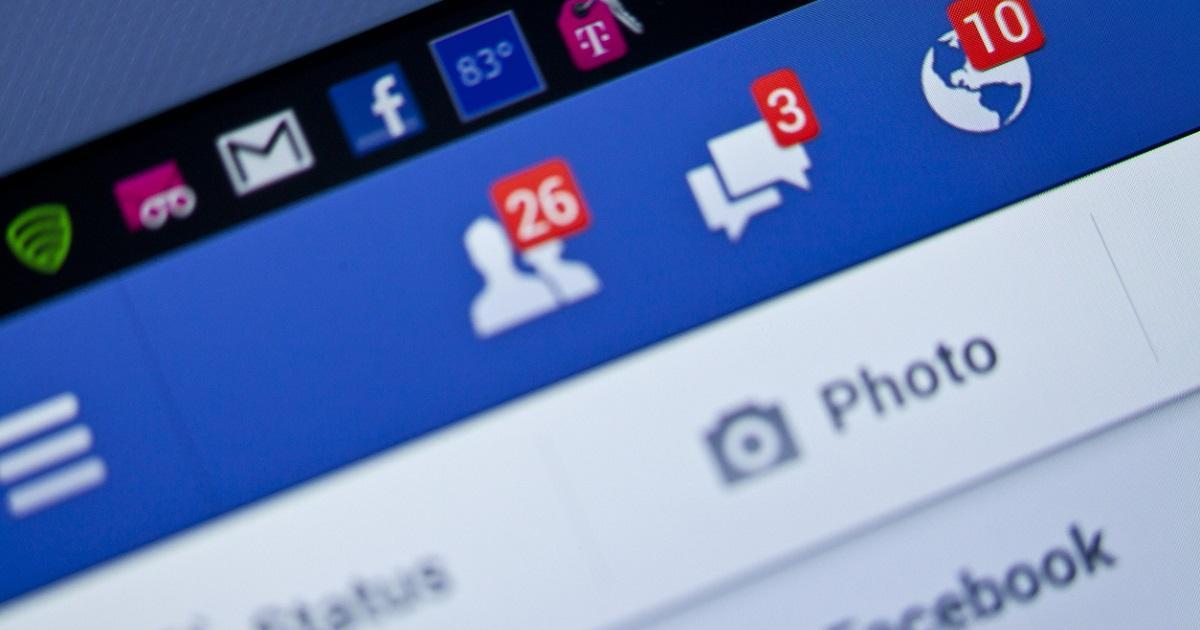 Sigue estos sencillos pasos para eliminar toda tu información que tiene Facebook desde terceros