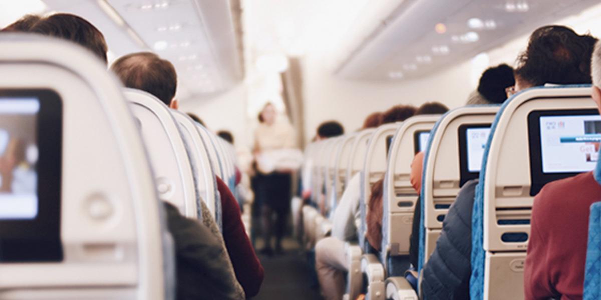 Cuatro aerolíneas nuevas inician al 100% operaciones en Colombia