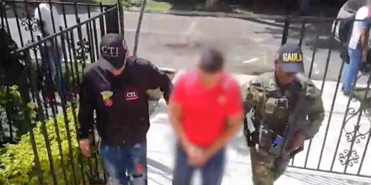 Ejército pone al descubierto plan para asesinar a un juez en Valle del Cauca