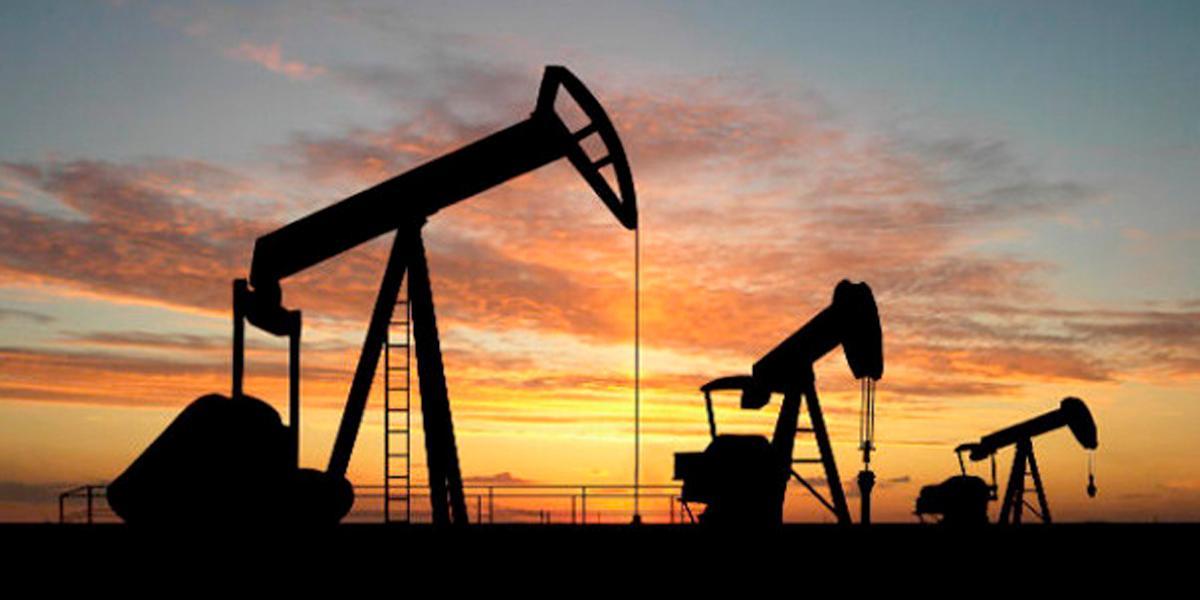 Producción de crudo en 2020 llegará a los 900 mil barriles por día