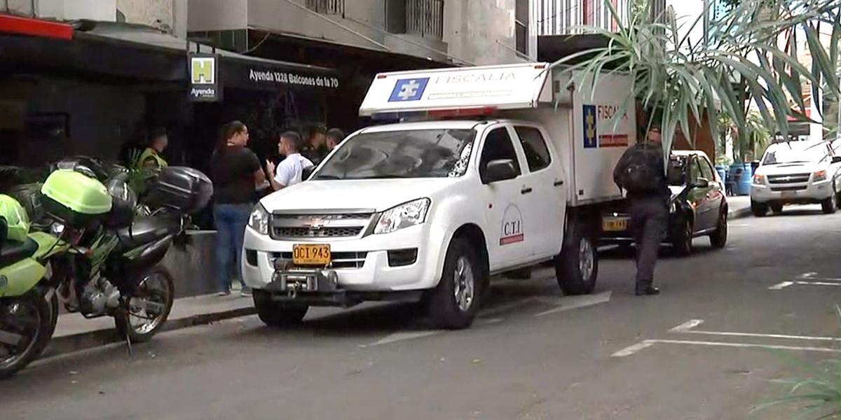 Medellín completa 13 días consecutivos sin homicidios