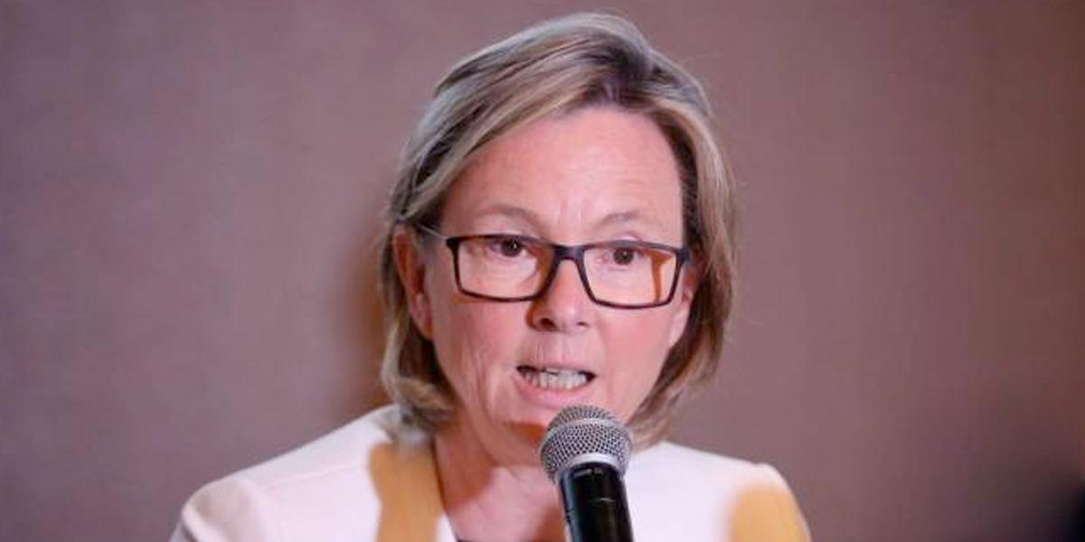 Unión Europea destina 10,2 millones de euros para proyectos de desarrollo y paz en Colombia