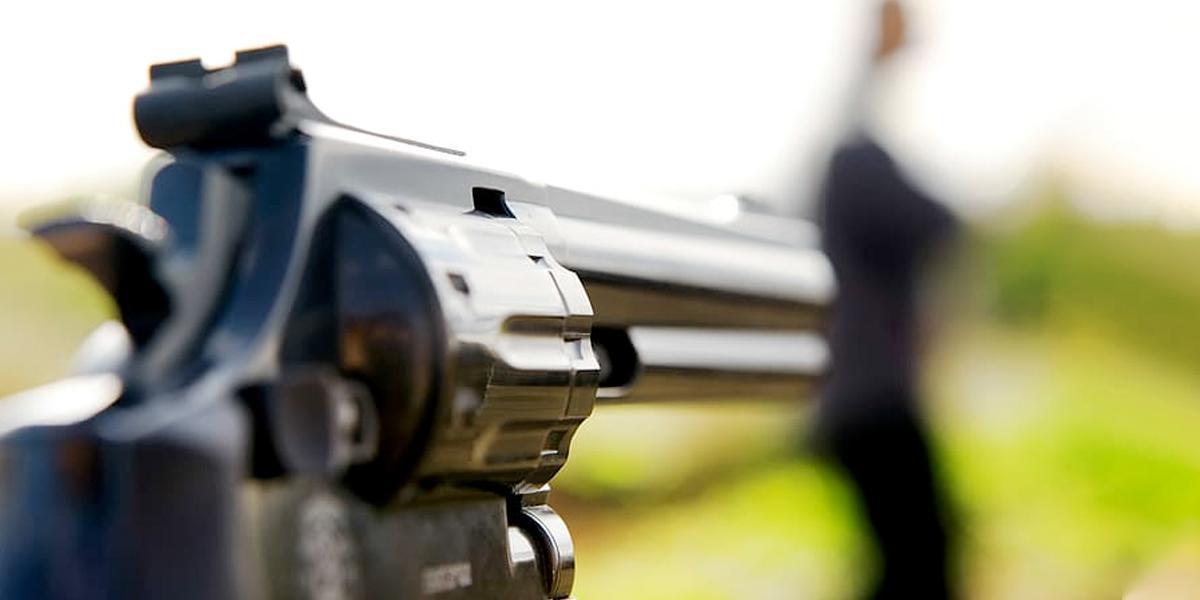 Asesinan a líder campesino y a sus tres hijos en el Cauca