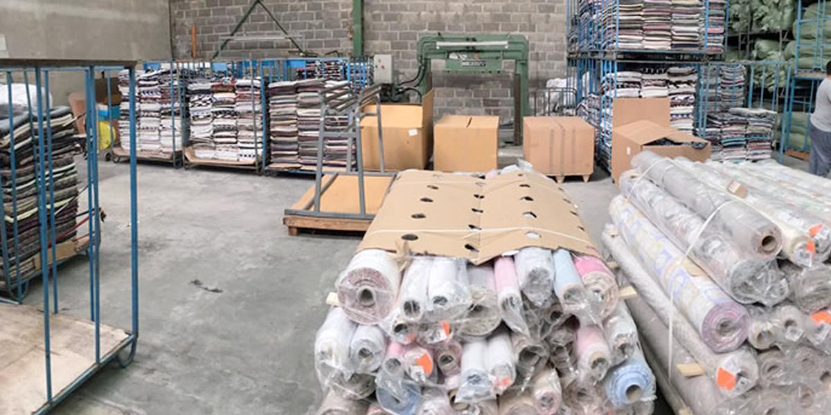 Fenalco llama a Gobierno a no subir aranceles a importación de textiles
