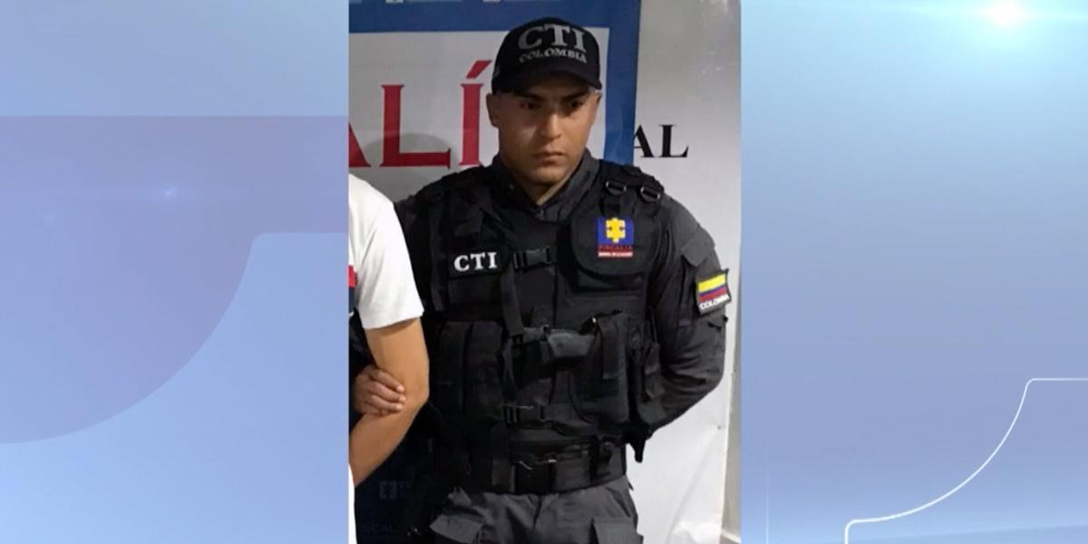 Un agente del CTI fue asesinado cuando quiso evitar un robo
