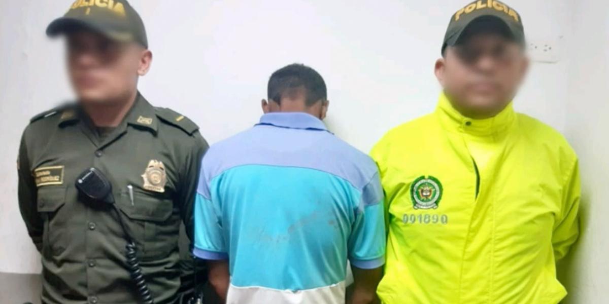 Doble feminicidio conmociona a población de Bolívar; menor de 16 años es una de las víctimas
