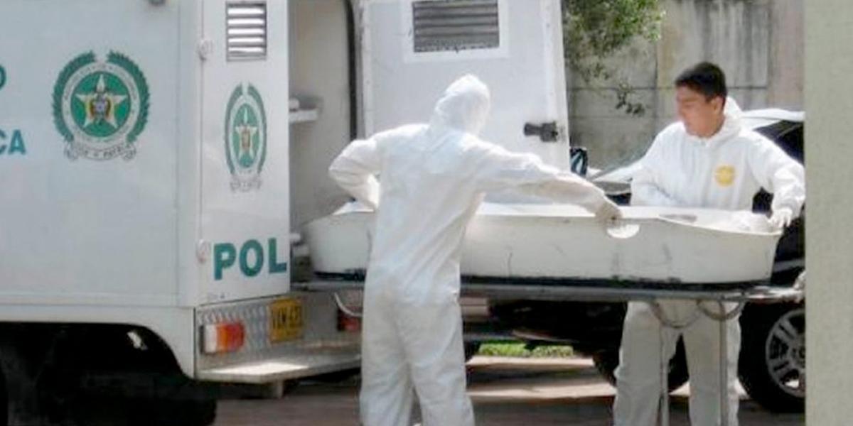 Asesinan a dos líderes sociales en Putumayo