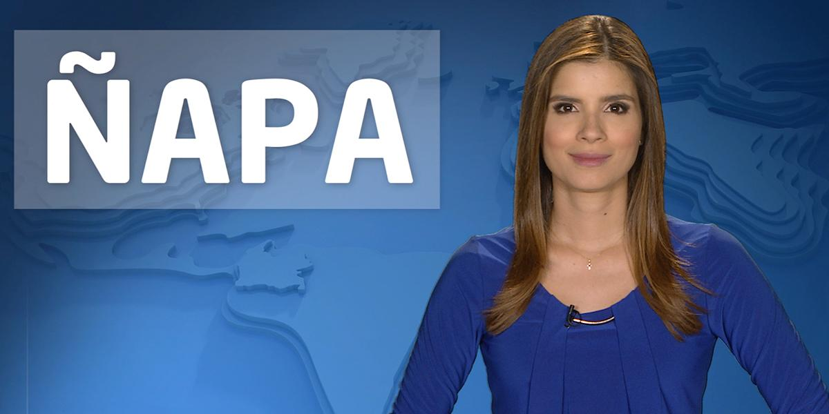 Ñapa tres | Los alcaldes derrotan a la poderosa casa Char de Barranquilla