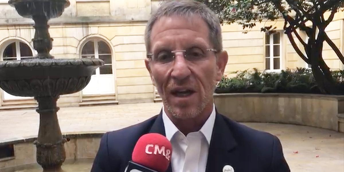 Gobierno da ultimátum a partido FARC para que entreguen bienes y reparen a víctimas del conflicto