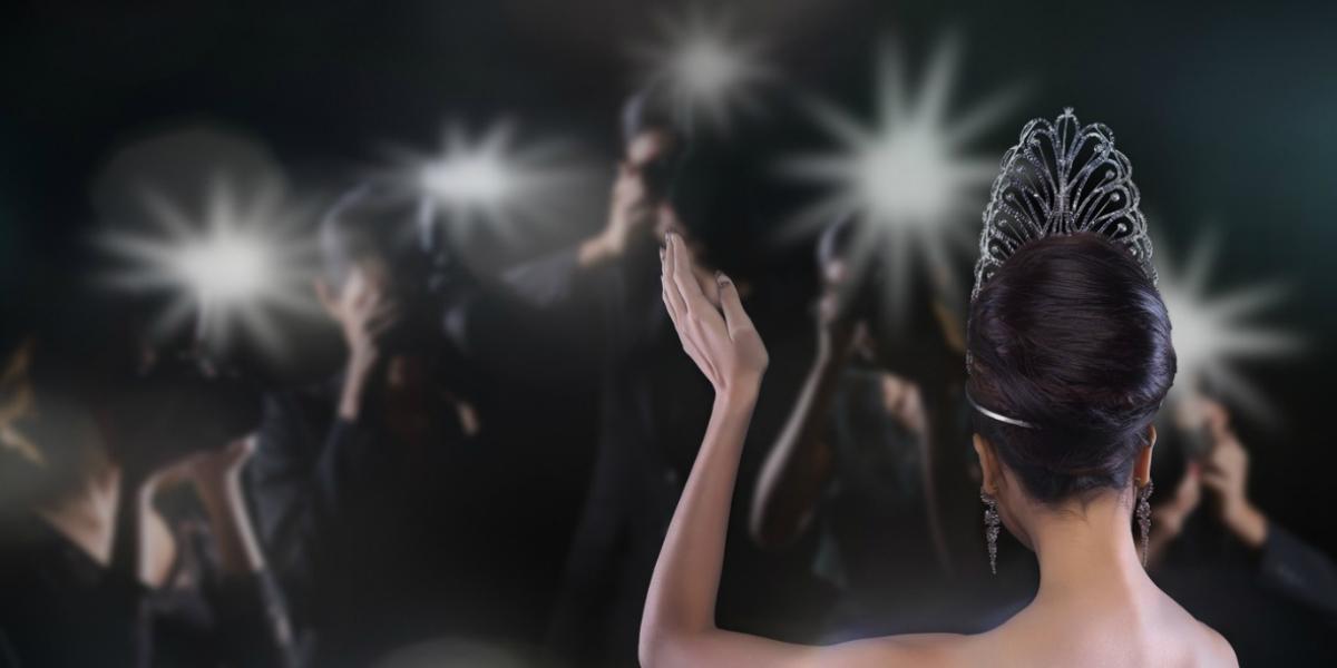 ¡Escándalo real! Reinas del Concurso Nacional de Belleza estarían muy molestas con la organización