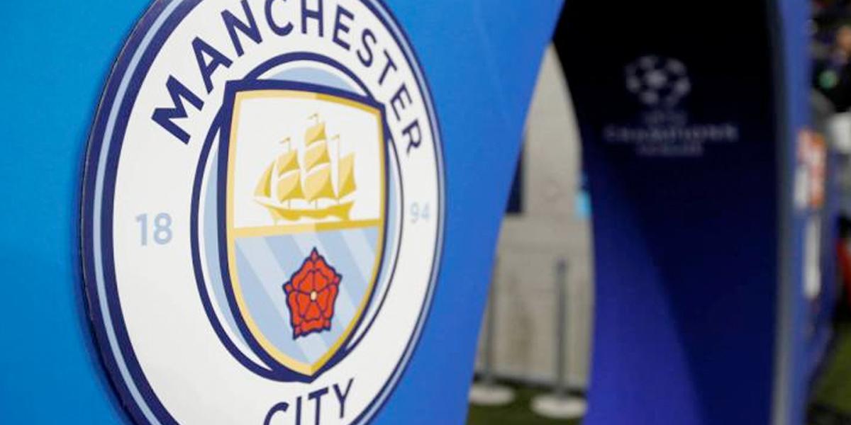 Manchester City sancionado por la UEFA, dos años sin competencias europeas