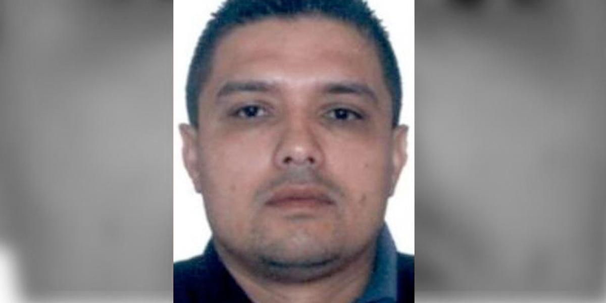 Capturan a hombre por tráfico de armas desde EE. UU. hacia Colombia