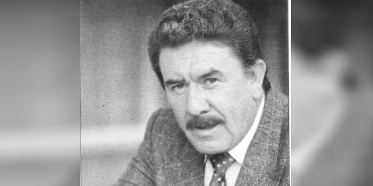 Falleció el actor Carlos de la Fuente de 'Dejémonos de vainas' y no habrá velación