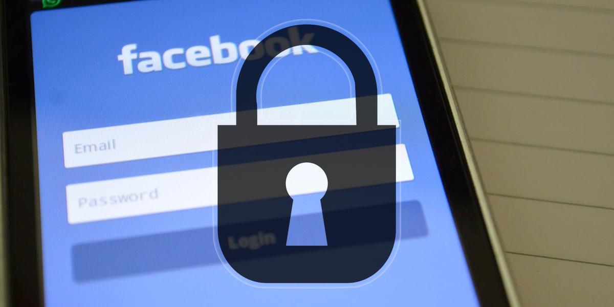 Facebook debe fortalecer medidas de seguridad para proteger datos personales
