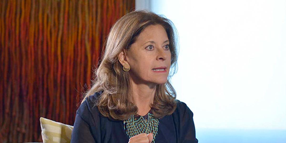 «Despenalizar el aborto menosprecia la dignidad y la vida humana»: vicepresidenta